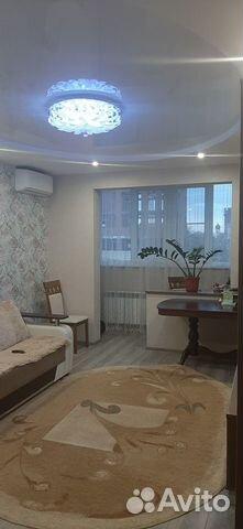 3-к квартира, 83 м², 3/10 эт. 89678239122 купить 2