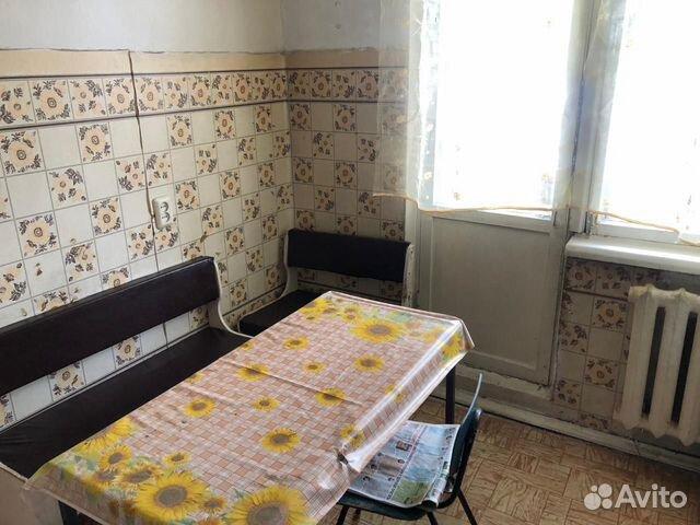 2-к квартира, 54 м², 3/5 эт. 89539995152 купить 6