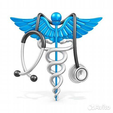 Севастополь запой сочи наркологические клиники