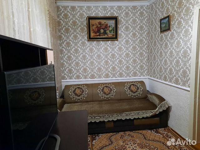 Дом 1000 м² на участке 10 сот. 89284758751 купить 8