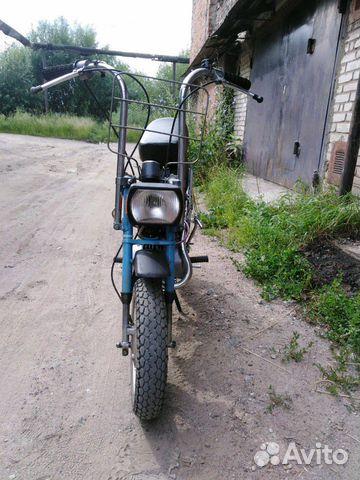 Рмз-2.136 Рига-Stella