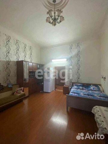 3-к квартира, 101 м², 2/4 эт.  89584144840 купить 5