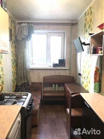 3-к квартира, 59 м², 6/9 эт.  купить 8