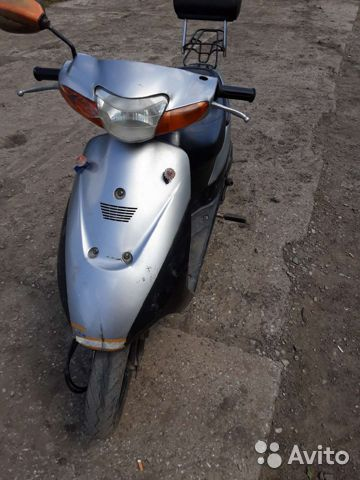Suzuki låter 2  köp 1