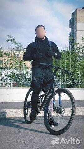 Велосипед  89048990505 купить 1