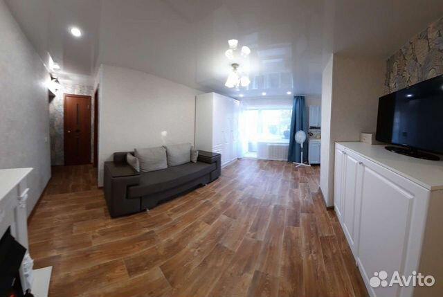 3-к квартира, 56 м², 3/5 эт.  89609435578 купить 1