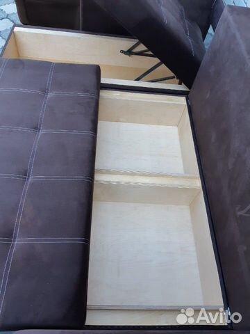 Угловой диван Новара Q  89875324687 купить 4