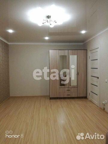 1-к квартира, 42.2 м², 12/14 эт.  89058235918 купить 7