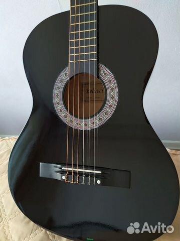 Гитара гитара  89651278735 купить 2
