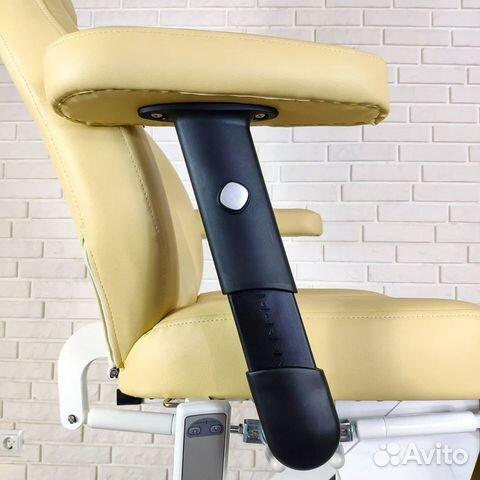 Педикюрное кресло Ostin, 1 мотор  89085483658 купить 9