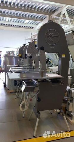 Мясное оборудование  89697779446 купить 3