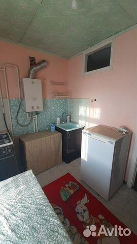 1-к квартира, 32 м², 5/5 эт.  89802408716 купить 6