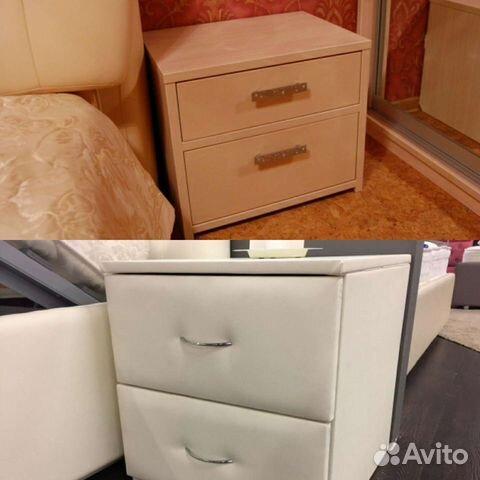 Корпусная мебель. Установка и доставка  89121639196 купить 4