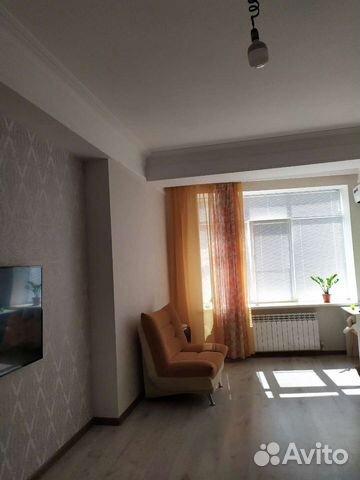 2-к квартира, 58 м², 2/4 эт.  89678341600 купить 1