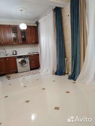 2-к квартира, 50 м², 4/5 эт.  89634213327 купить 3