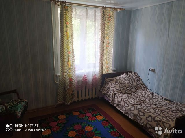 2-к квартира, 50 м², 1/5 эт.  89113703303 купить 7