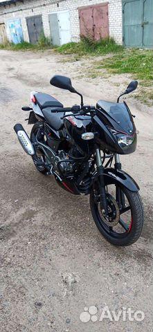 Продам мотоцикл  89092798095 купить 5