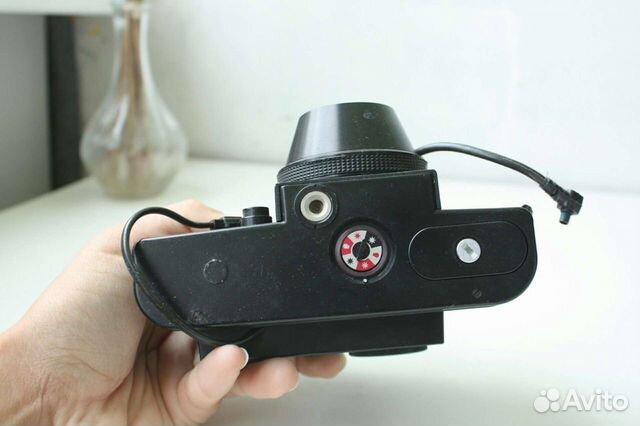 Пленочный фотоаппарат  89210628288 купить 3