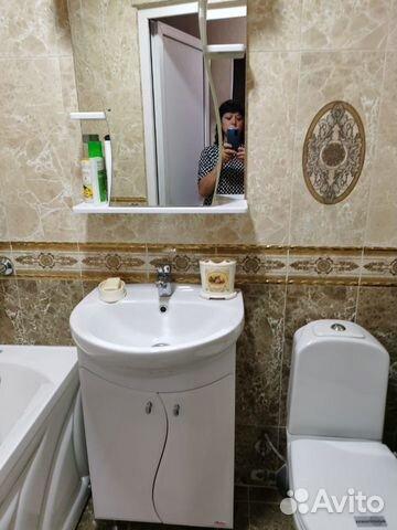 2-к квартира, 55 м², 1/5 эт.  89692009035 купить 2