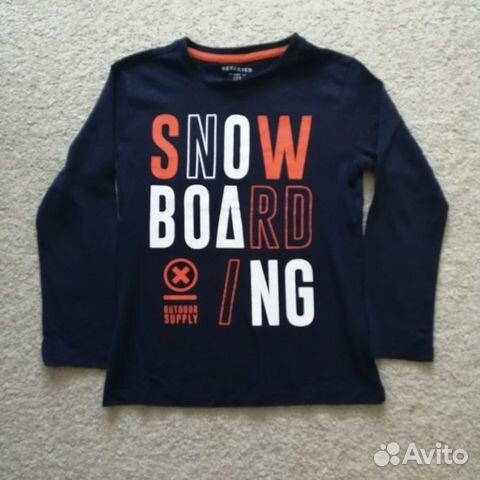 Одежда для мальчиков  89128862454 купить 8