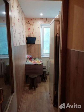 2-к квартира, 45 м², 5/5 эт.  89062221087 купить 6