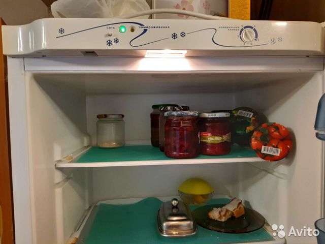 Ремонт холодильников  89658408829 купить 5