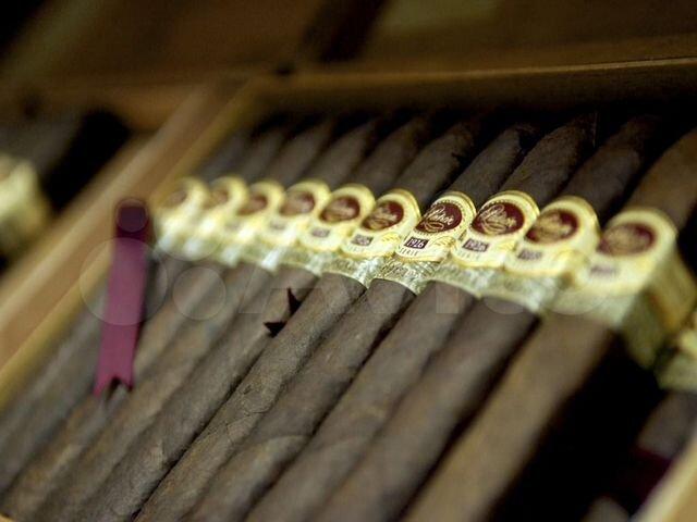 Табачные изделия в с петербурге купить сигареты петр 1 эталон