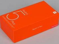 Xiaomi Redmi 5+