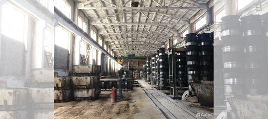 Узловая завод жби чем заменить плиту перекрытие