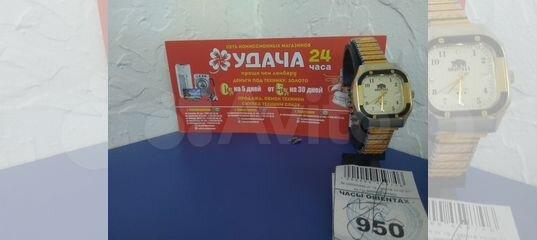 Скупка часов севастополь магазин ломбард часовой