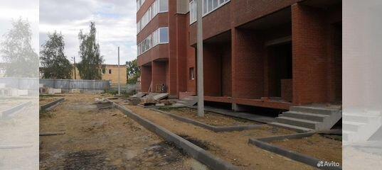 Проблемные застройщики спб по данным на год сосредоточены на странице комитета государственного строительного надзора ленинградской области.