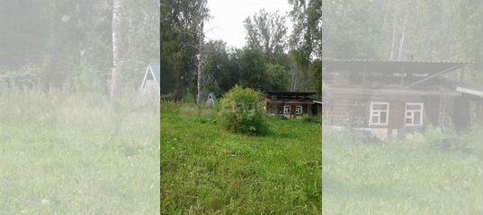 Дача 20 м² на участке 9.4 сот. в Красноярском крае | Недвижимость | Авито