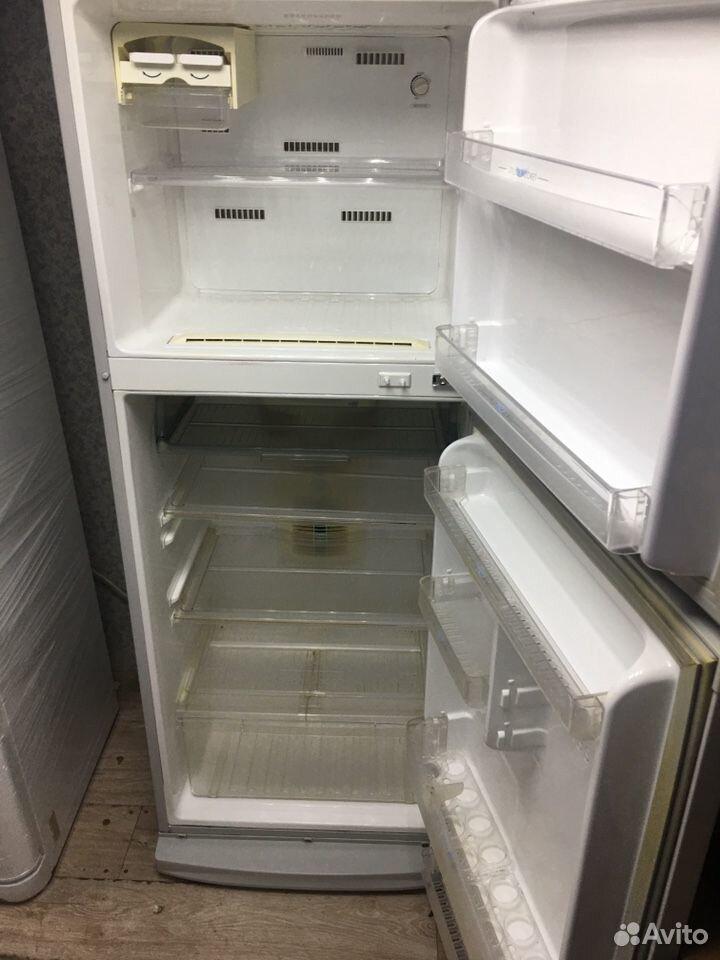 Холодильник  89006214567 купить 4