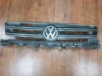 Запчасти на VW Tiguan 2016г.в