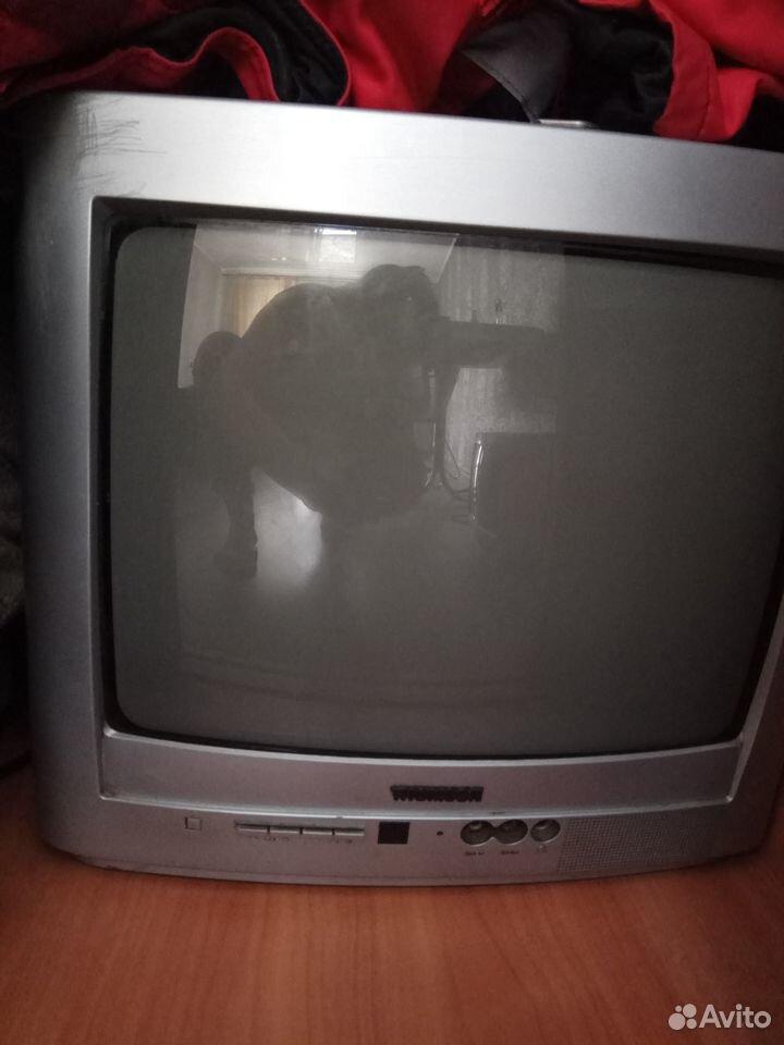 Телевизор  89823466499 купить 1
