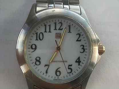 Великий скупка новгород часов продать часы восток