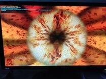 Видеокарта Palit GTX 1070TI dual 8G gddr5 256bit