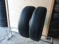 215 70 17 Bridgestone Dueler H/L 400 179RN