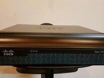 Маршрутизатор 1941 Cisco new