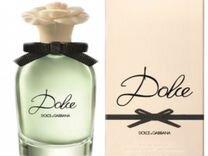 Духи Dolce Gabbana Dolce 75 мл