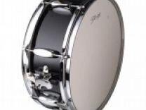 Малый барабан stagg 1435