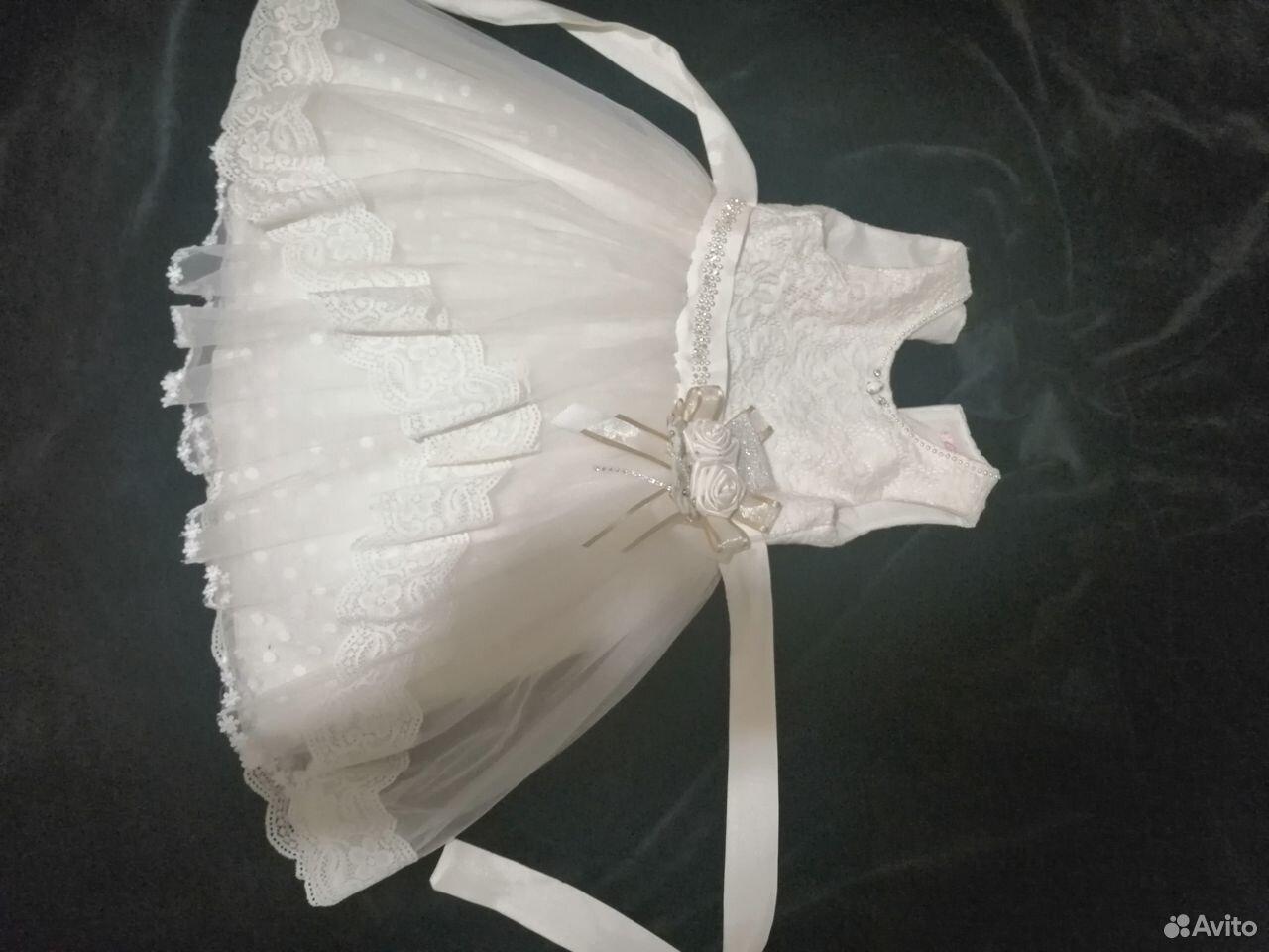 Платье  89103182415 купить 1