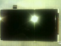 Дисплеи Lenovo IdeaPad A5500H, Explay Polo