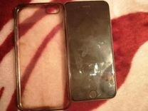 Продам Айфон 6s, на 32 гб в хорошем состояние, оди