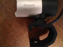 Вэб камера(LifeCam Studio) Microsoft