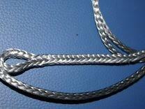 Стропа дипауэра кайта 5 мм