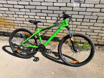 Specialized P Street one