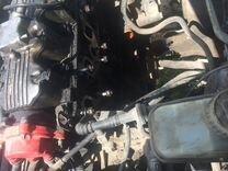 Двигатель opel 1.8 8V opel astra