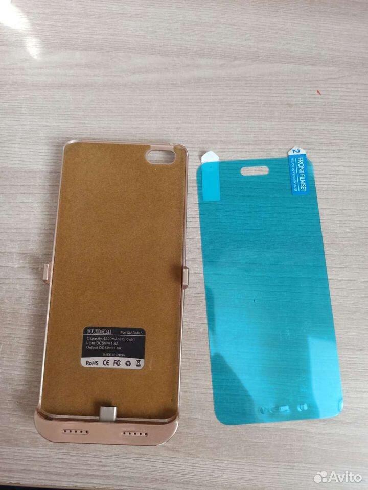 Телефон Xiaomi  89088478512 купить 5