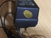 Адептер Belsis BEA 300R
